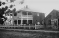 Commercial Banking Company of Sydney in Churchill Street Childers ca. 1920.tiff