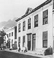 Commercial Street circa 1930.jpg