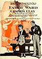 Common Clay (1919) - Ad 2.jpg