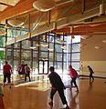 Community Center workout rm.JPG