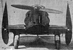 Comper Mouse wings folded NACA-AC-184.jpg