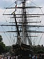 Complete view of Cutty Sark London.jpg