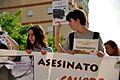 Concentración contra las corridas de toros (Cádiz) (7209738044).jpg