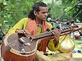 Concert de Raghunath Manet pour le Tibet.jpg