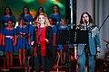 Concert of Galina Bosaya in Krasnoturyinsk (2019-02-18) 005.jpg