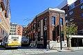 Conductor's Building - Cambridge, Massachusetts - DSC06495.jpg