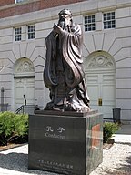 Confucius - Wikiquote