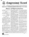 Congressional Record - 2016-03-16.pdf