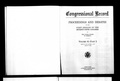 Congressional Record Volume 81 Part 3.pdf