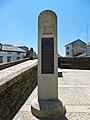 Conjunto Histórico de la Ciudad de Lugo, Pilar del Patrimonio de la Humanidad1.jpg