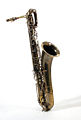 Conn 12M Baritone Saxophone (1956).jpg