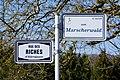 Consdorf, Marscherwald (103).jpg