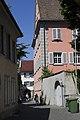 Constance est une ville d'Allemagne, située dans le sud du Land de Bade-Wurtemberg. - panoramio (190).jpg
