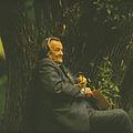 Constantin Constantinov.jpg