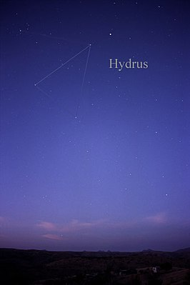 Constellation Hydrus.jpg