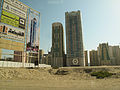 Construction in Sharjah (8720803488).jpg