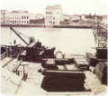 Construction site in Recife 1862.png