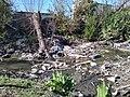 Contaminación Arroyo Escobar 1.jpg