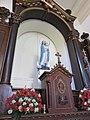 Convento de São Bernardino, Câmara de Lobos, Madeira - IMG 0507.jpg