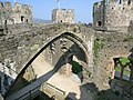 Conwy Castle - panoramio (5).jpg