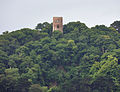Conygar Tower from the beach.jpg