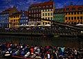 Copenhagen 2014-06-08 (14352605906).jpg