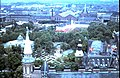 Copenhagen 28 (4241048629).jpg