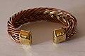 Copper bracelet 03.jpg