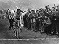 Coppi a Bolzano Giro 1952.jpg