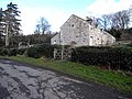 Corfe Gate Cottages - geograph.org.uk - 1193574.jpg