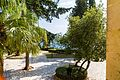Corfu, Greece - panoramio (57).jpg