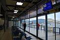 Corfu Airport Terminal 15.jpg