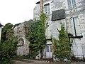 Cormery abbaye celliers.jpg