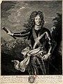 Cornelis Martinus Vermeulen - Rigaud - Montmorency.jpg