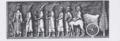 Cornelis de Bruijn apadana.png