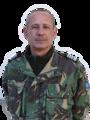 Coronel de Infantaria Luís Miguel Afonso Calmeiro.png