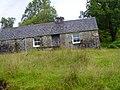 Corrlarach - geograph.org.uk - 1177645.jpg