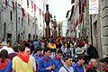 Corsa de Ceri in Gubbio - Flickr - GregTheBusker (4).jpg
