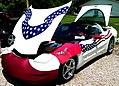 Corvette (159889174).jpg