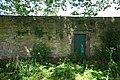 Corvey Klostermauer E 280 P1050519 20200712.jpg
