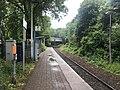 Coryton Railway Station.jpg