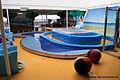 Costa Pacifica 2011-05-29 073.jpg