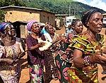 Cote d'Ivoire Women's Savings Group (9916697575).jpg