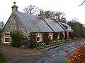 Cottages at Smailholm.jpg