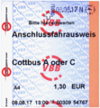 Cottbus supplemental ticket (stationary vendor 1).png