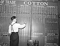 Cotton Exchange Board Nov 1939.jpg