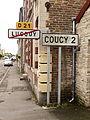 Coucy-FR-08-deuxième section-panneau d'agglo-01.jpg
