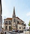 Coulanges-la-Vineuse-FR-89-église Saint-Christophe-01.jpg