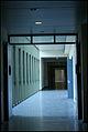 Couloirs uapv.jpg