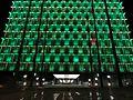 Council House Lights - Perth, Western Australia (4510769143).jpg